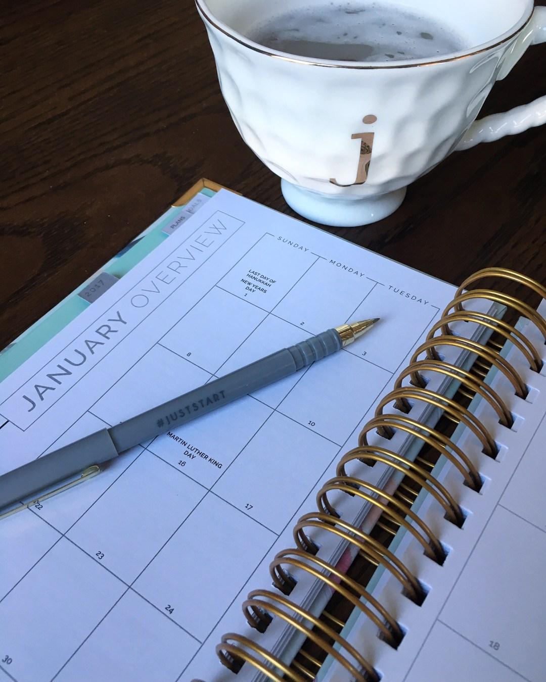 #JustSTART | STARTplanner