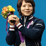 【オリンピック】明日開会式!