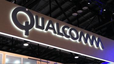 Qualcomm faz acordo para comprar NXP por US$38 bi