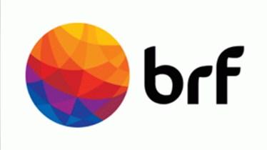 BRF conclui compra de 70% de subsidiária da malaia FFM