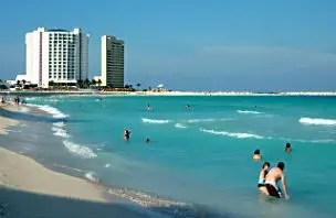 Riviera Maya: Como escolher seu destino no Caribe Mexicano