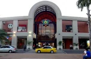 Compras no Paraguai: Mapeamos as melhores lojas de Assunção