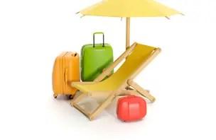 Feriados em 2015: Como fica o calendário das suas viagens?