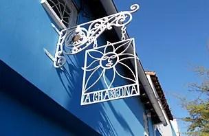 Casa de Pablo Neruda em Santiago: Conheça La Chascona