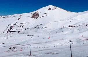 Valle Nevado: Todas as dicas para esquiar no Chile