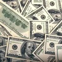 Onde achar dólar mais barato em casa de câmbio