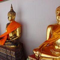 16 coisas que é bom você saber antes de viajar pra Tailândia