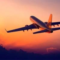 Como começar a juntar milhas aéreas: 7 dicas práticas