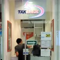 Taxback México: Como economizar com impostos sobre compras