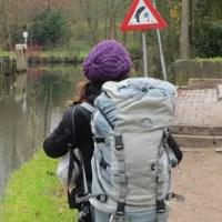 Volta ao mundo: 9 blogs que viajaram pelo planeta e vão te inspirar