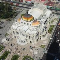 Dicas da Cidade do México: Quando ir, o que fazer, onde ficar...