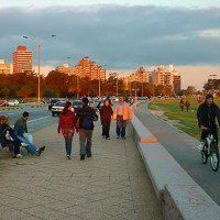 Como economizar no Uruguai: Isenção de impostos em compras e serviços
