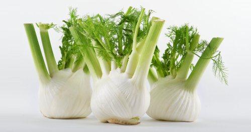 foodfacts.mercola.com