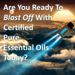 Certified Pure Essential Oils ig