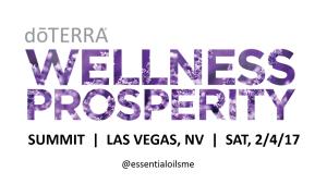 wellness-prosperity-summit-2017