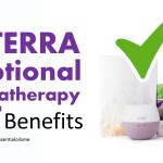 doterra-emotional-aromatherapy-kit