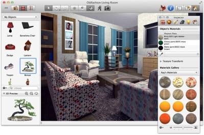 Top CAD Software For Interior Designers: Review