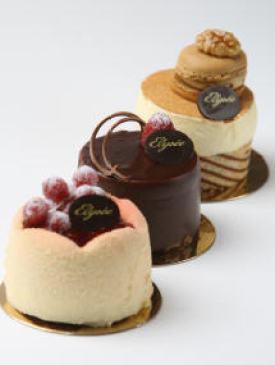 EssklusivCatering_Dessert_Elysee