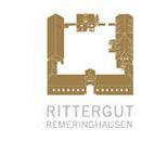 EssklusivCatering_Rittergut.Remeringhausen_Logo