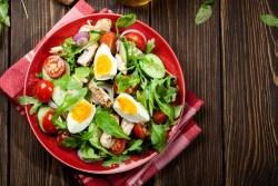 salat-messecatering