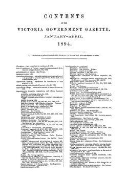 Small Of Victorian Trading Company