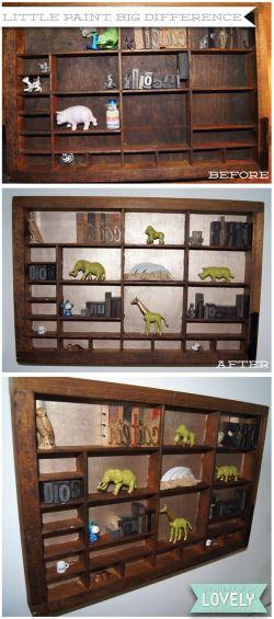 Small Of Knick Knack Shelf