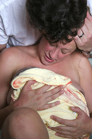 Imagen del documental.