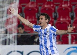 http://i2.wp.com/estaticos01.marca.com/imagenes/2013/01/31/futbol/equipos/malaga/1359654068_extras_portadilla_0.jpg?resize=322%2C233
