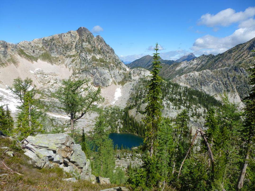 web_Cannabis Lake hike 006