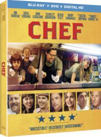 Chef_DVD_3D