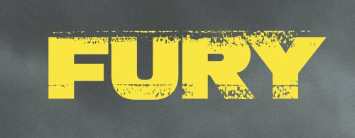 FURY_DOM_BANNER_TITLE