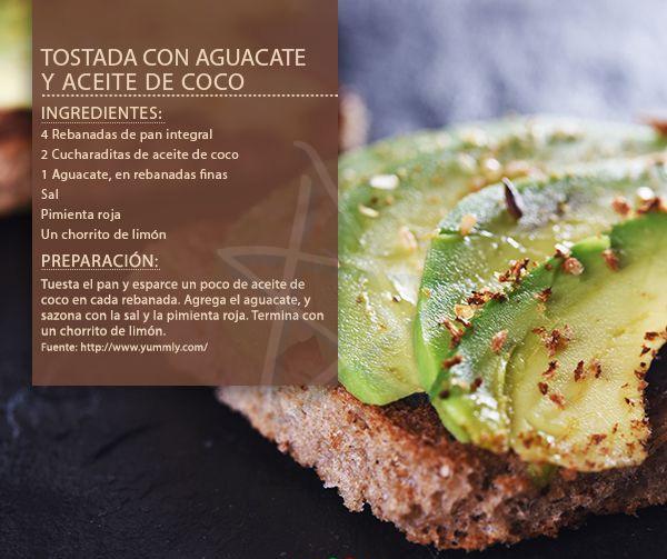 receta-coco