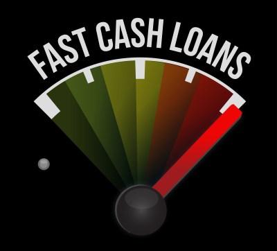 5 Best Fast Business Loans