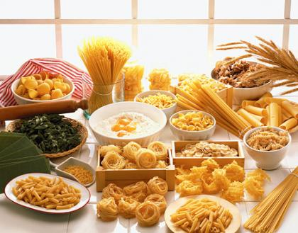 pastas-y-cereales1
