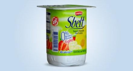 sbelt-cocktel-frutas-vaso