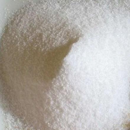 A falta de azúcar, fructosa para el hígado.
