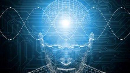 Enigma_Conciencia-noticias_curiosas-nosolomusica_MDSIMA20121004_0272_4