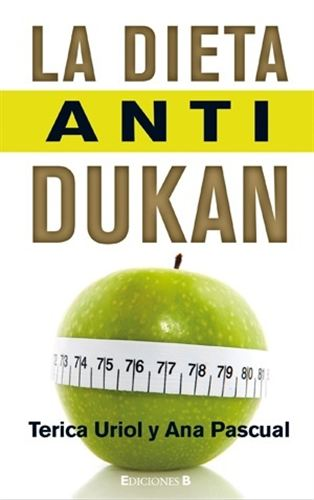 La-dieta-anti-Dukan1