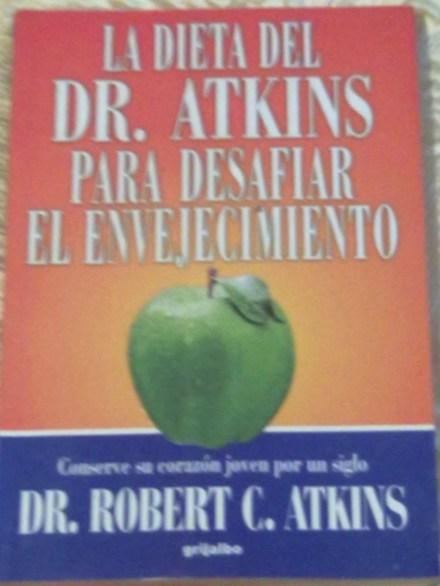 la-dieta-del-dr-atkins-para-desafiar-el-envejecimiento_MLC-F-3294915239_102012