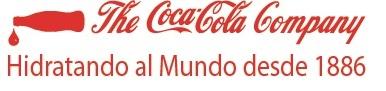 -1230-34867Coca-Cola (hidratacion) (sólo rojo)