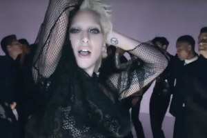 gaga-i-want-your-love-tom-ford