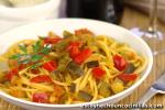 espaguetis_al_pisto