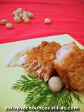 salmon_costra_macadamia