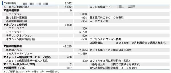 201509meisai