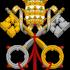 emblema-papa.png