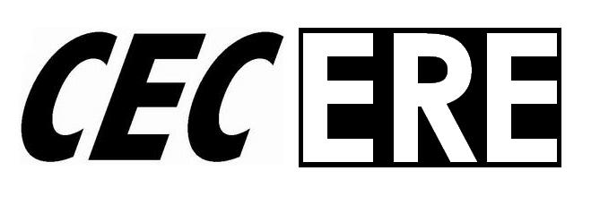 ere-cec.png