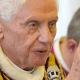 2014  El Papa llega a Tirana