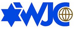 Congreso Judío Mundial - World Jewish Congress