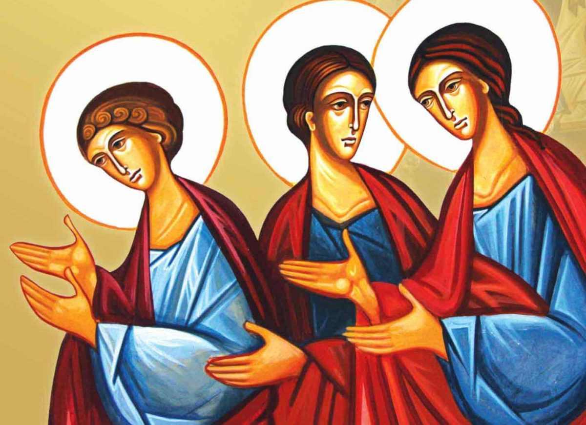 liturgia.jpg