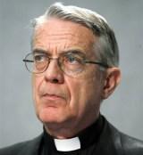 Federico Lombardi, Director de la Oficina de prensa de la Santa Sede